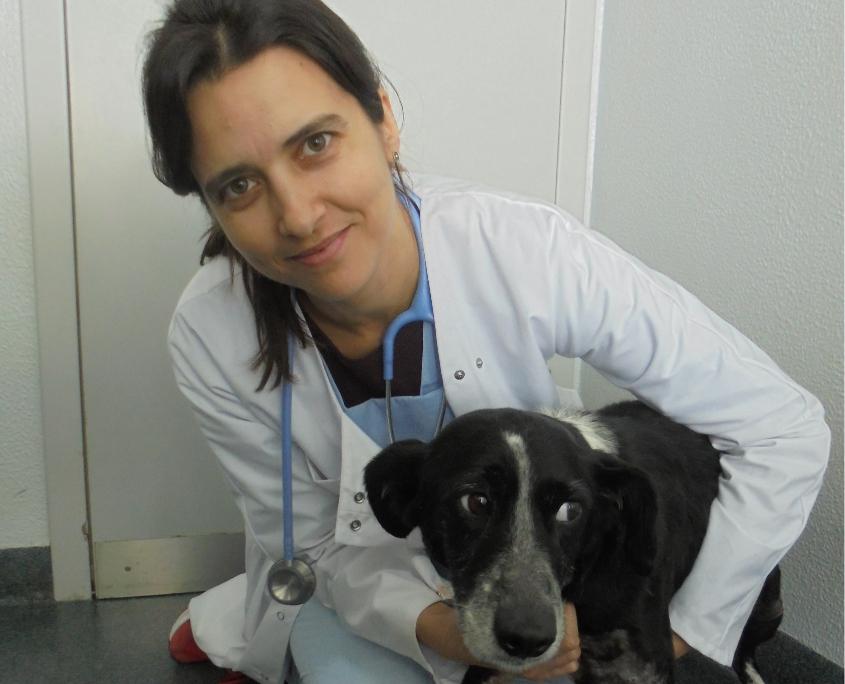 Manuela Lourenço