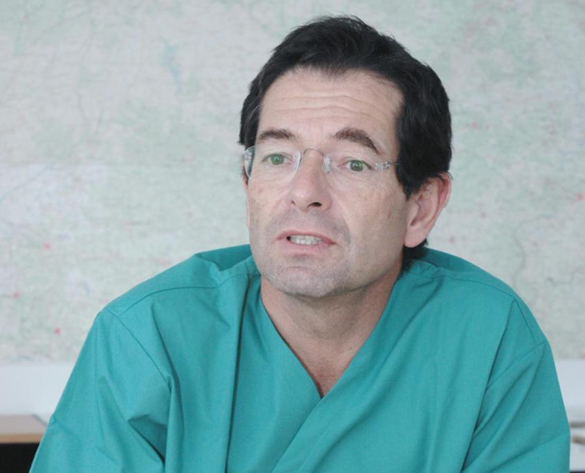 Pedro Dunões