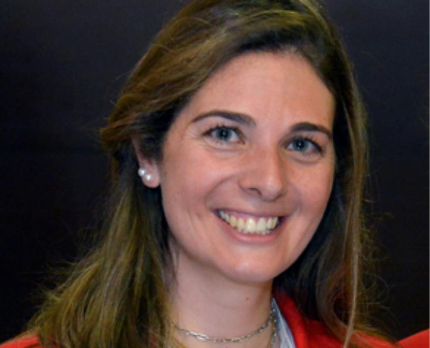Ana Gião Gomes