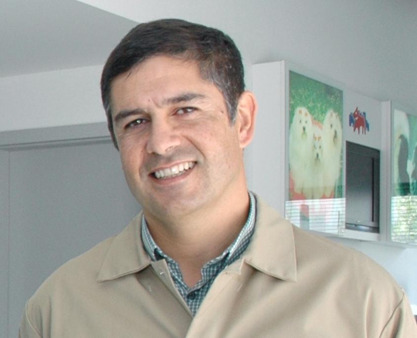 José Miguel Leal da Costa