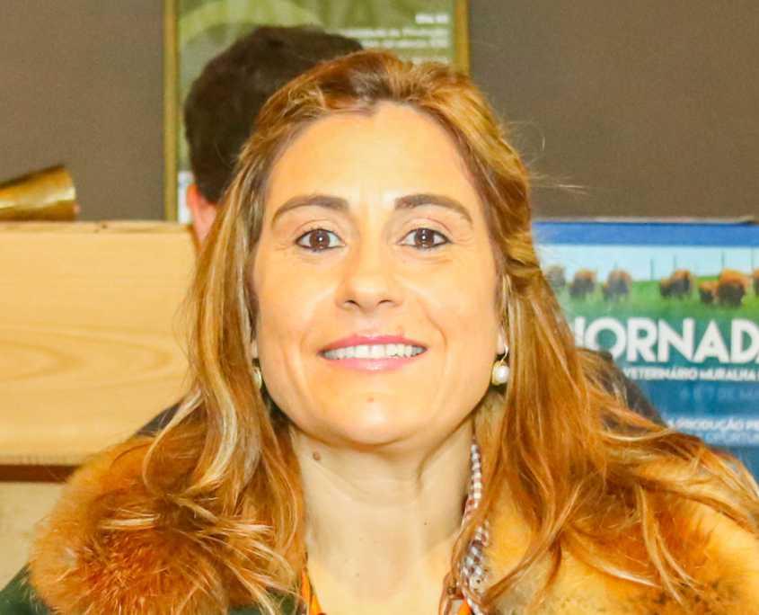 Sónia Viegas